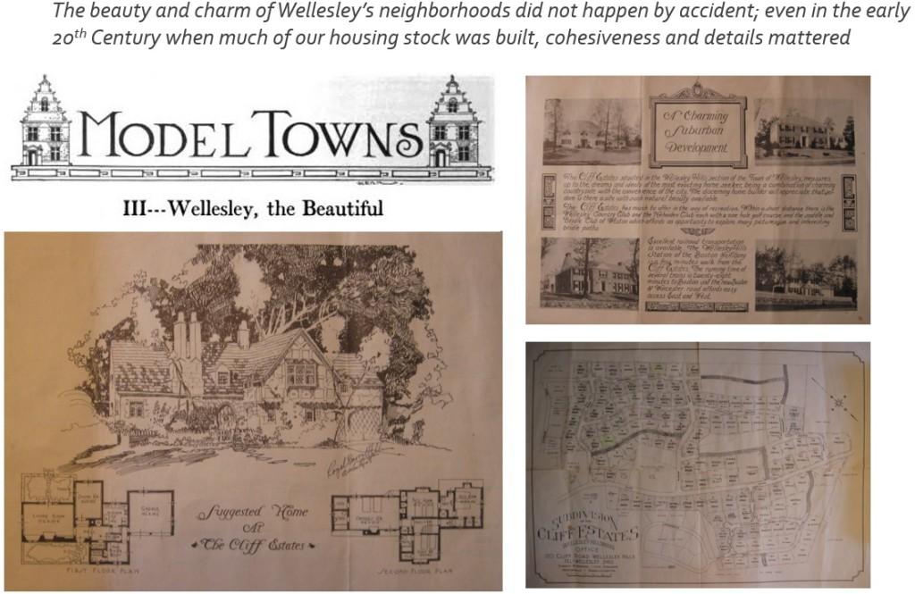 wellesley-the-beautiful